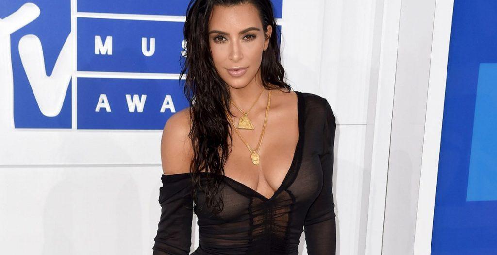 Σταματά το «Keeping Up With The Kardashians» | Pagenews.gr