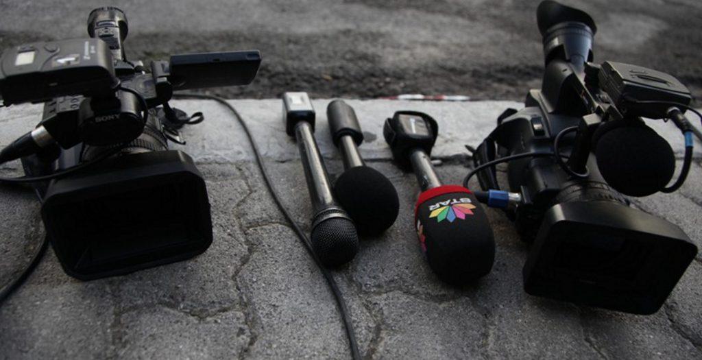 Να ανακληθούν οι απολύσεις στην εφημερίδα «Μακεδονία» ζητά η ΠΟΕΣΥ | Pagenews.gr