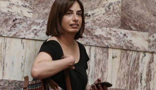 Σβίγκου: Αναμενόμενη η στάση του Δημήτρη Καμμένου   Pagenews.gr