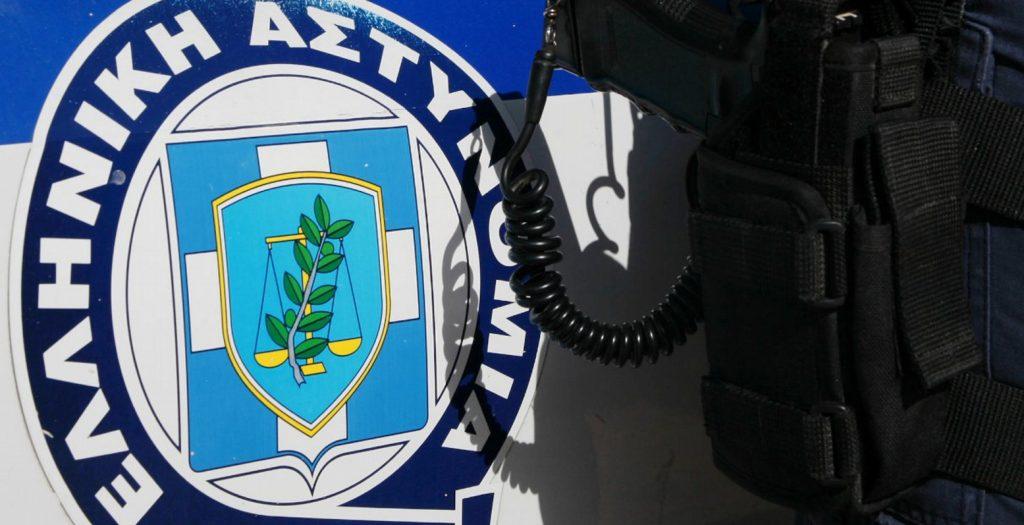 Θεσσαλονίκη: Συνελήφθη 53χρονος για καλλιέργεια δενδρυλλίων κάνναβης | Pagenews.gr