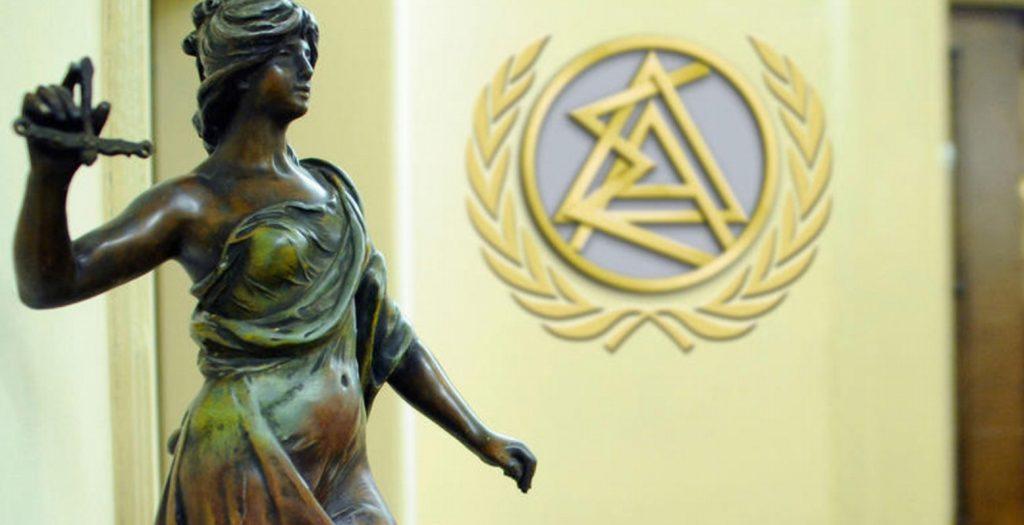 Δικηγορικός Σύλλογος Αθηνών: Αντιδράσεις για το «πάγωμα» του ασύλου στον Τούρκο αξιωματικό | Pagenews.gr