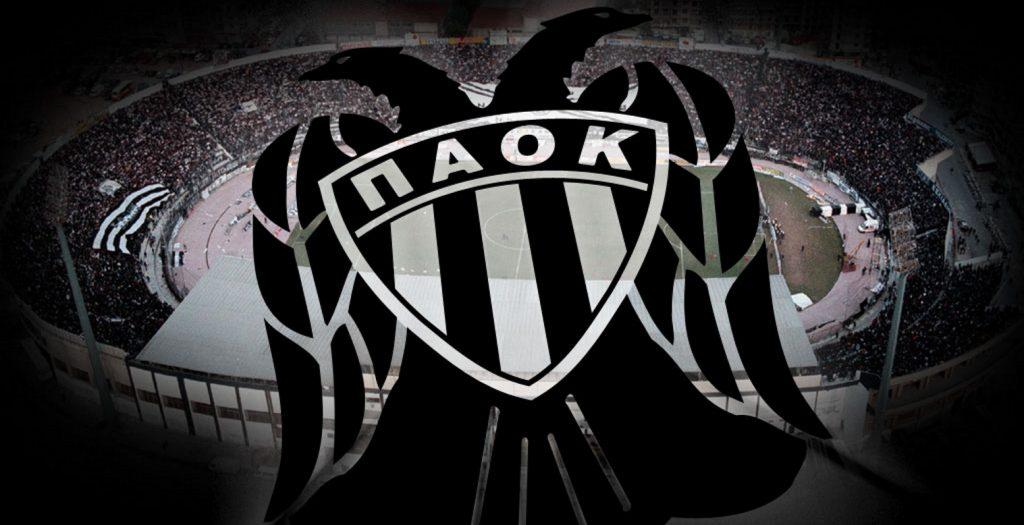 Ποιοι παικτες του ΠΑΟΚ δεν ήθελαν τη νίκη   Pagenews.gr