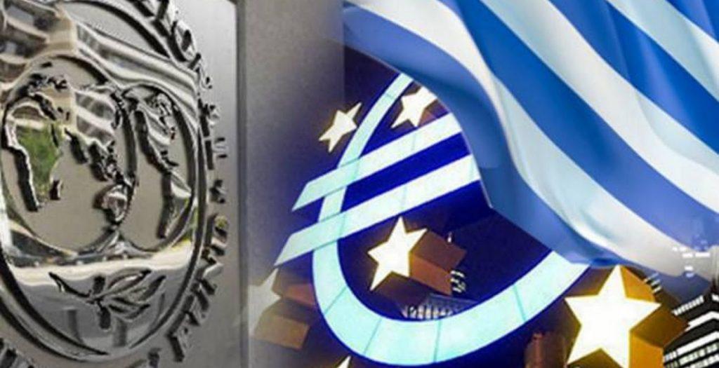 Γερμανός oικονομολόγος: «Είναι σαφές σε όλους ότι το χρέος της Ελλάδας χρειάζεται «κούρεμα»» | Pagenews.gr