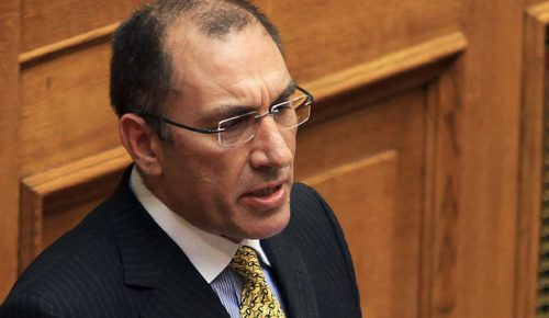Δημήτρης Καμμένος: Ρεζίλι η ΕΛ.ΑΣ. με την εκτίμηση για 140.000 διαδηλωτές | Pagenews.gr