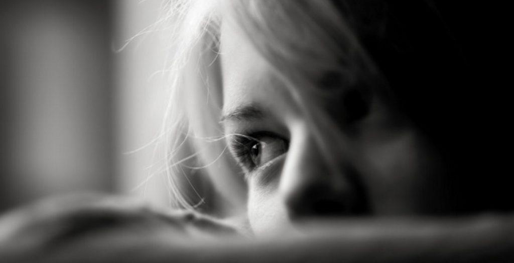 Πώς αντιδρούν τα ζώδια όταν έχουν πληγωθεί από την αγάπη; | Pagenews.gr