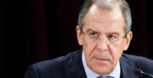 Ρωσία: Κλείνει το προξενείο των ΗΠΑ στην Αγία Πετρούπολη – Απελαύνει 60 Αμερικανούς διπλωμάτες | Pagenews.gr