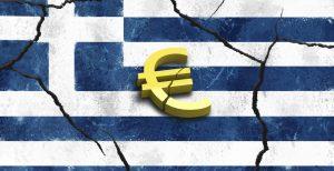 Wall Street Journal για Ελλάδα: «Διπλασίασε το ρυθμό ανάπτυξης» | Pagenews.gr