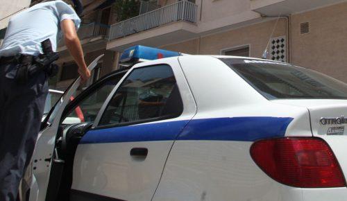 Κρήτη: Εξιχνίαση κλοπών και συλλήψεις για κατοχή όπλων | Pagenews.gr