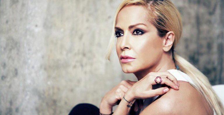 Η Άννα Βίσση τολμά – Δείτε το νέο κούρεμα της τραγουδίστριας (pic & vid) | Pagenews.gr