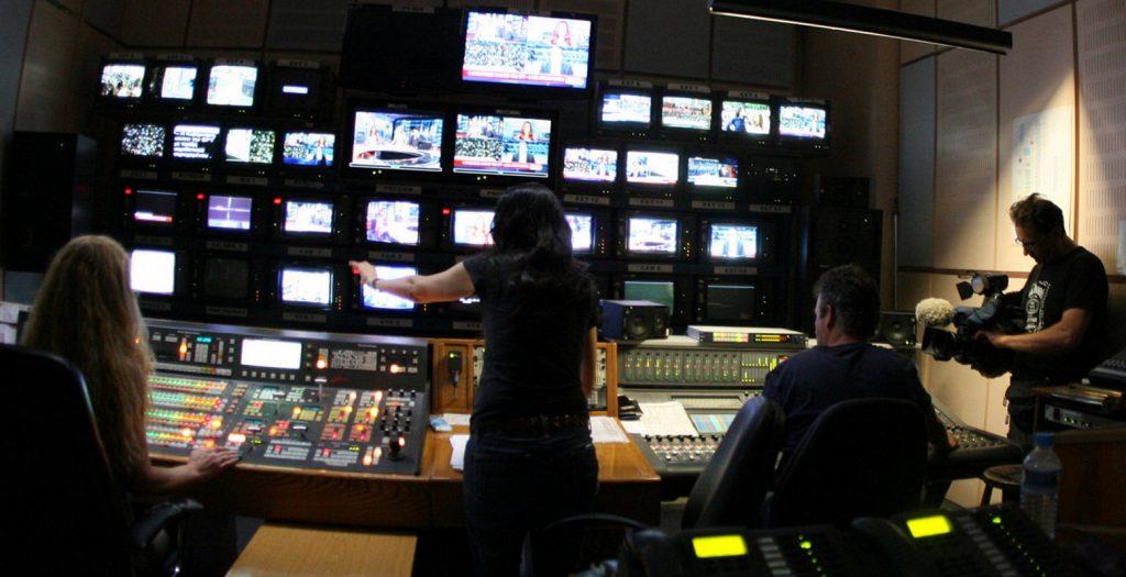 Κανάλια: Πού πέφτει «μαύρο» μέχρι τέλος Φεβρουαρίου   Pagenews.gr