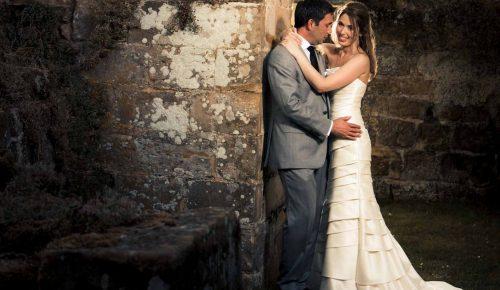 Γάμος εναντίον συμβίωσης! Τι προτιμούν τα ζώδια;   Pagenews.gr