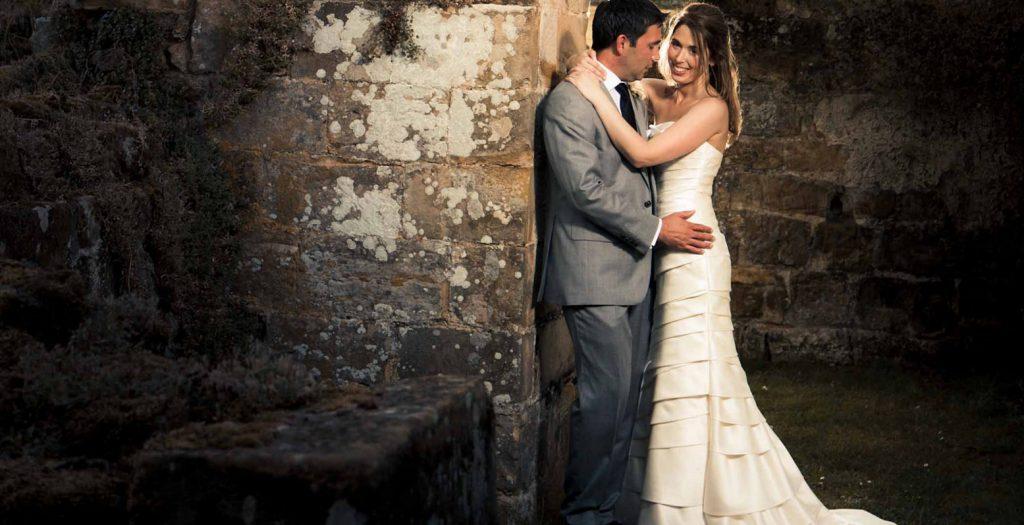 Πώς θα τον κάνεις να σου προτείνει γάμο | Pagenews.gr