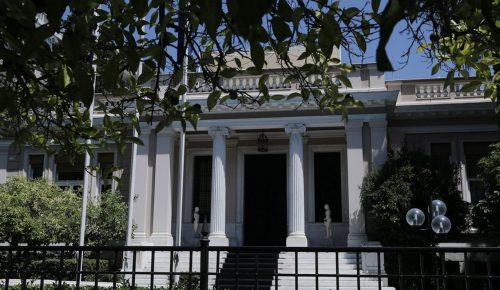 Κυβερνητικές πηγές για τις διαπραγματεύσεις με την Αλβανία: «Η γελοιότητα έχει τα όρια της» | Pagenews.gr