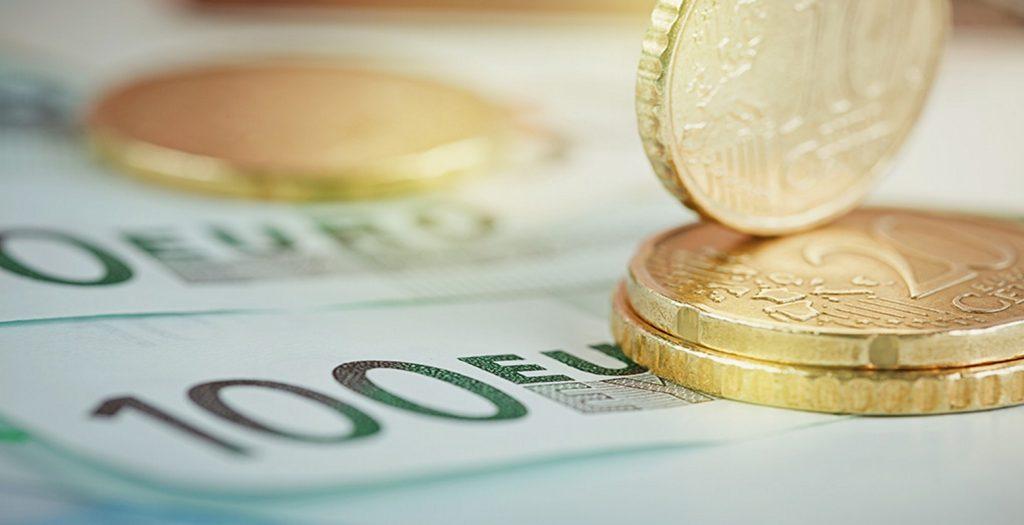 Οι μισοί εργαζόμενοι στον ιδιωτικό τομέα έχουν μισθό κατώτερο των 800 ευρώ | Pagenews.gr