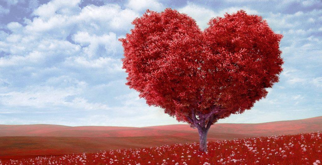 Τι ρόλο παίζει η τύχη στον έρωτα; Τεράστιο! | Pagenews.gr