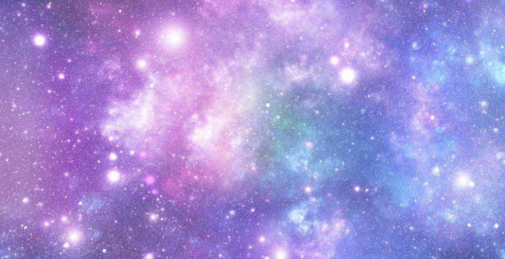 Αστρολογικό Δελτίο 7-3-2018 | Pagenews.gr