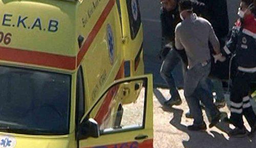 Κερατσίνι: Πέθανε ο 16χρονος που έπεσε από βράχο ενώ έβγαζε selfie | Pagenews.gr