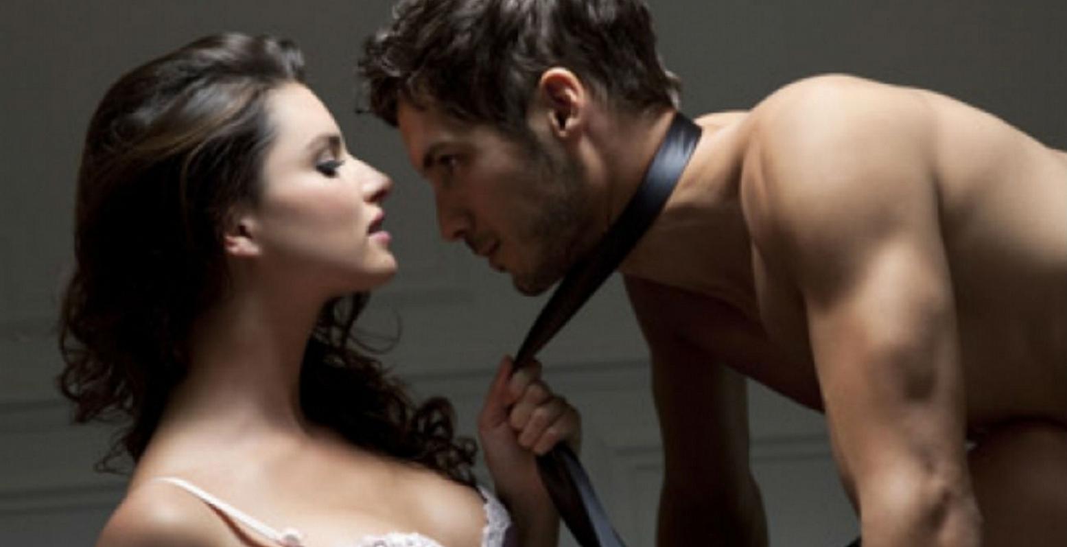 βρώμικο μασάζ σεξ βίντεο