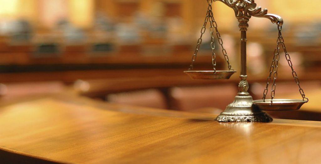 Αυξάνονται οι θέσεις των αρεοπαγιτών με τροπολογία Κοντονή | Pagenews.gr