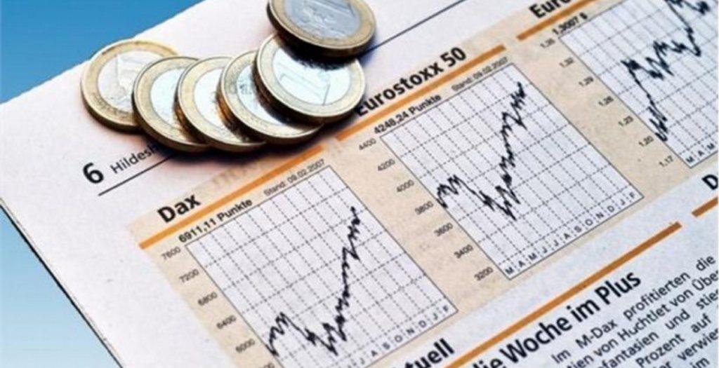 ΟΔΔΗΧ: Άντληση 1,3 δισ. ευρώ από 3μηνα γραμμάτια   Pagenews.gr