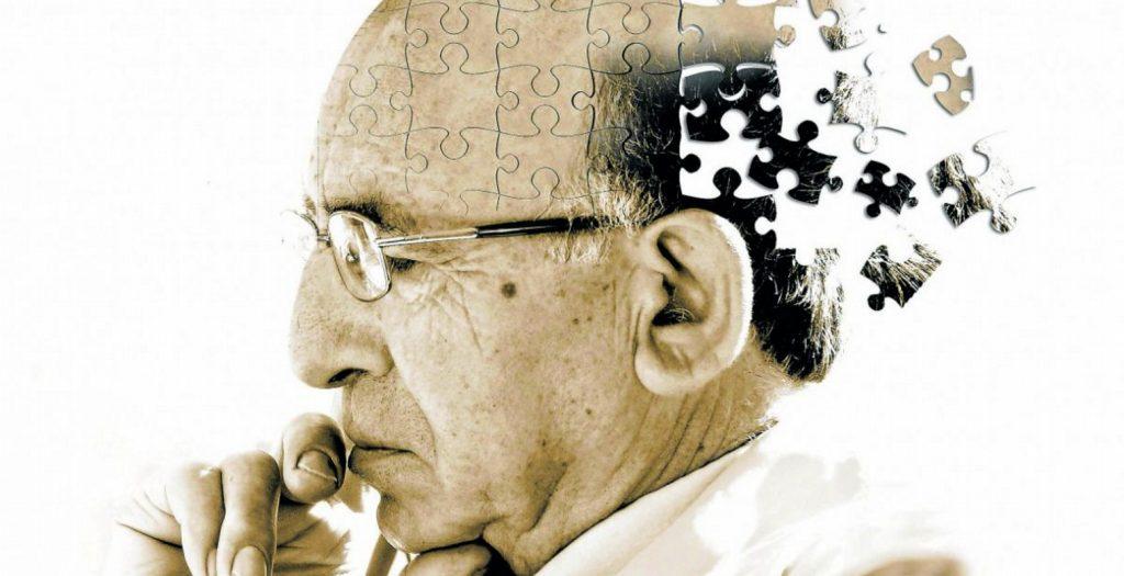 Άνοια: Πώς την ξεχωρίζουμε από κάποια άλλη πάθηση με τα ίδια συμπτώματα | Pagenews.gr