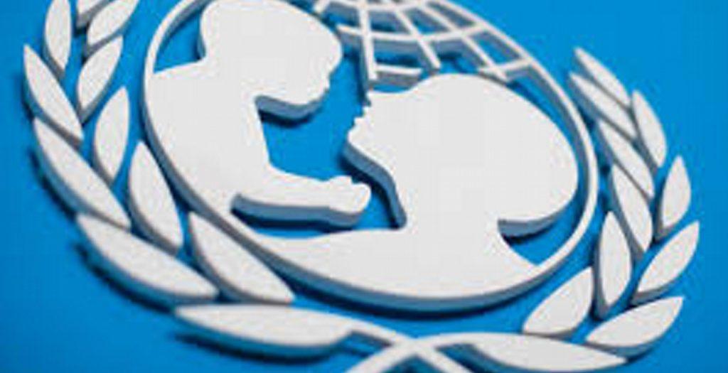Unicef: Οι νέοι δεν προστατεύονται επαρκώς από τους κινδύνους του ψηφιακού κόσμου | Pagenews.gr