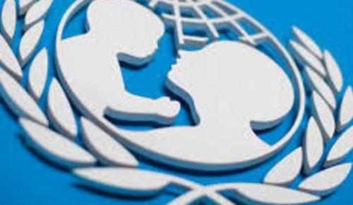Unicef: Διακόπτει τη συμφωνία της με την Εθνική Επιτροπή στην Ελλάδα | Pagenews.gr