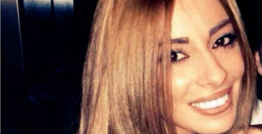 Μίνα Αρναούτη: Η πικρία για την οικογένεια του Παντελή Παντελίδη | Pagenews.gr