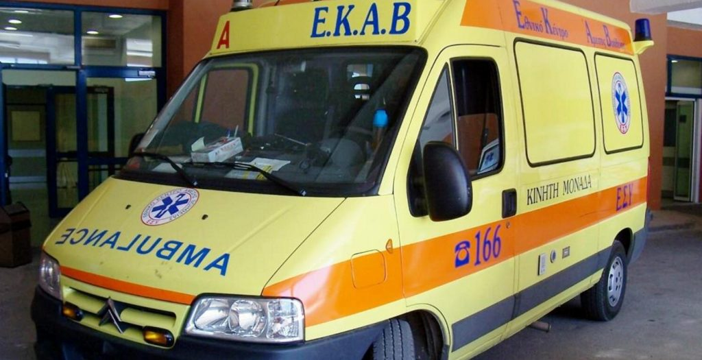 Ρέθυμνο: Αυτοκτόνησε 17χρονος – Τον βρήκε νεκρό η γιαγιά του | Pagenews.gr