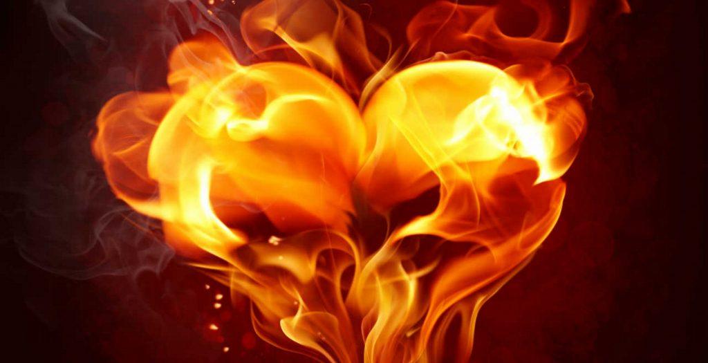 Ρεβάνς: Η πολυπόθητη στιγμή για τους ταλαιπωρημένους του έρωτα | Pagenews.gr