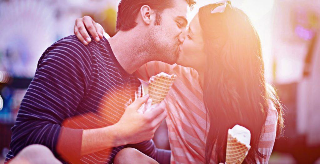 5 Απίστευτα Ερωτικά Μυστικά! | Pagenews.gr