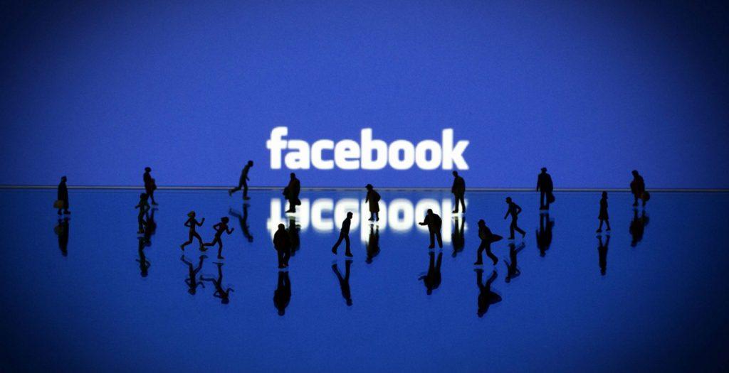Flick: Η νέα μονάδα μέτρησης χρόνου του facebook   Pagenews.gr