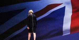 Γιούρι Γκέλερ σε Βρετανούς: Αποτρέψτε το Brexit με τηλεπαθητικά μηνύματα | Pagenews.gr