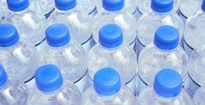 Σέρρες: Κατασχέθηκαν 11 τόνοι εμφιαλωμένου νερού | Pagenews.gr