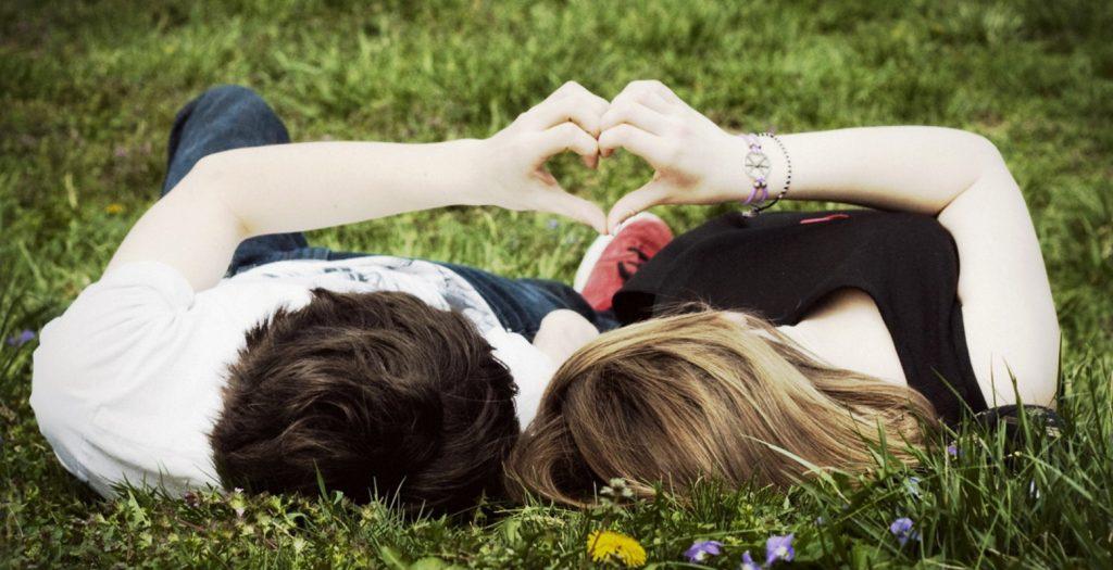 Θες να σε λατρεύει; Έτσι θα το καταφέρεις! | Pagenews.gr