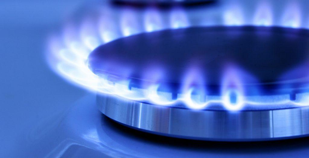 Εταιρία Διανομής Αερίου Αττικής: Νέο πρόγραμμα επιδότησης για φυσικό αέριο   Pagenews.gr