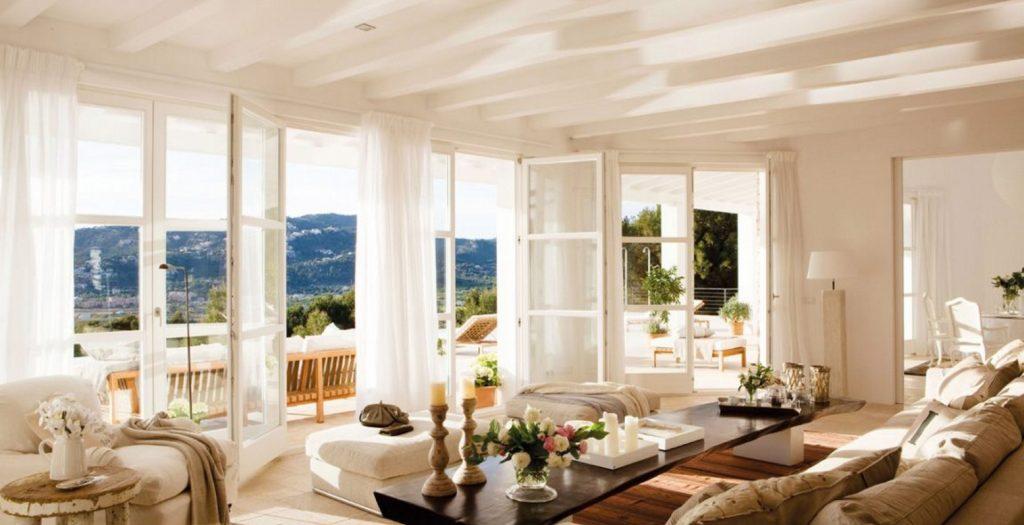 Πράγματα μέσα στο σπίτι που σας χαλούν τη διάθεση… | Pagenews.gr