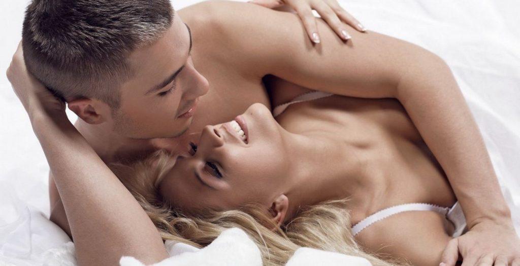 10 άνδρες απαντούν: Τι πιστεύουν για σένα αν κάνεις σεξ στο πρώτο ραντεβού; | Pagenews.gr