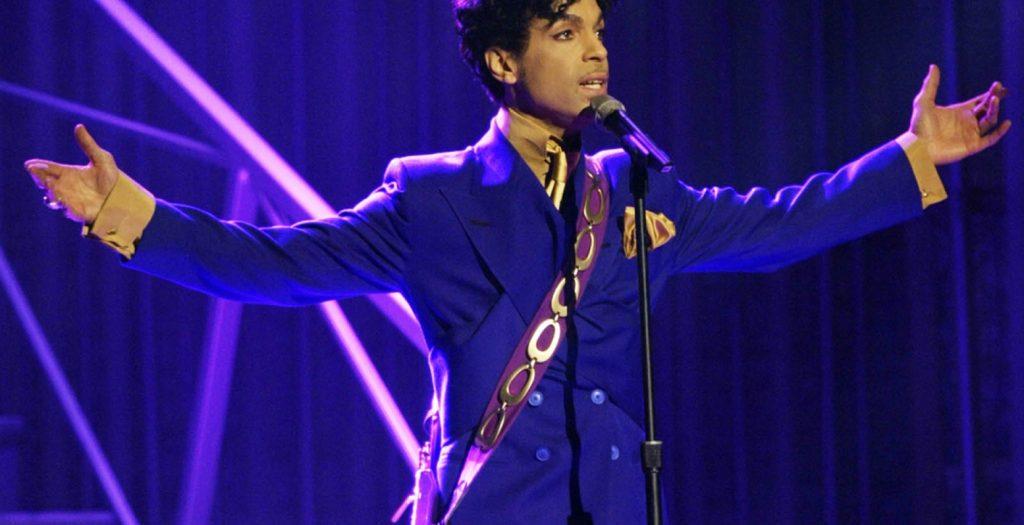 Αστέρια της παγκόσμιας μουσικής σκηνής που «έφυγαν» το 2016 | Pagenews.gr