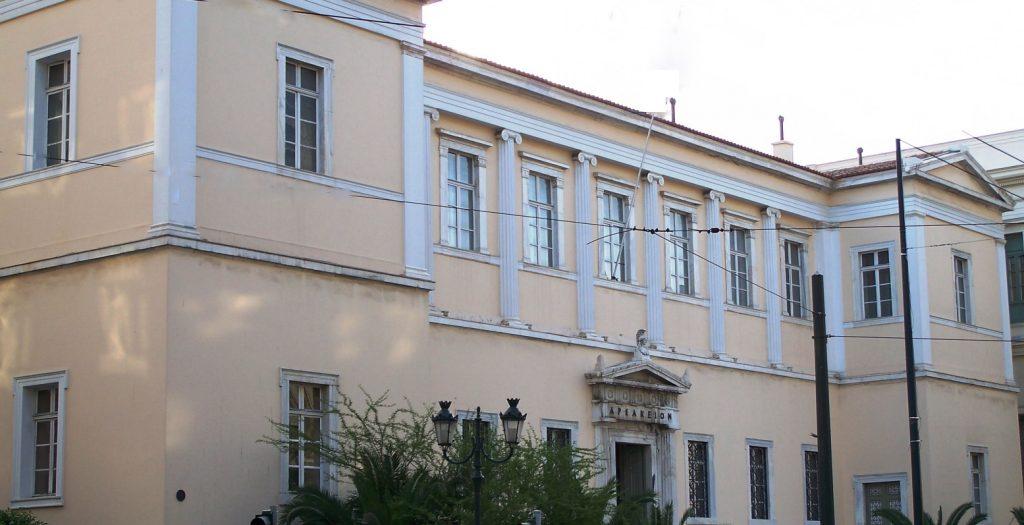 ΣτΕ: Απερρίφθησαν οι αιτήσεις τεσσάρων καναλιών κατά της προκήρυξης για τις τηλεοπτικές άδειες   Pagenews.gr