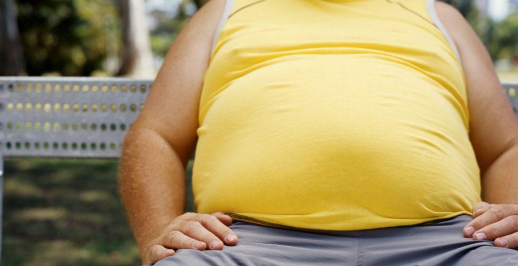 Όσοι πάσχουν από παχυσαρκία βρίσκουν νέους τρόπους να κάψουν θερμίδες   Pagenews.gr