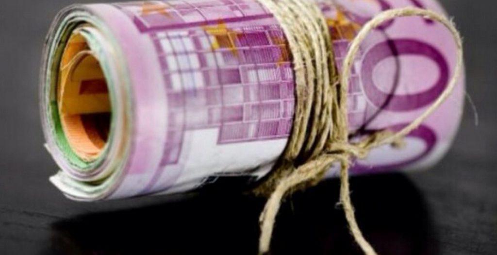 Οικογενειακά επιδόματα: Σαρωτικές αλλαγές φέρνει το τρίτο μνημόνιο | Pagenews.gr