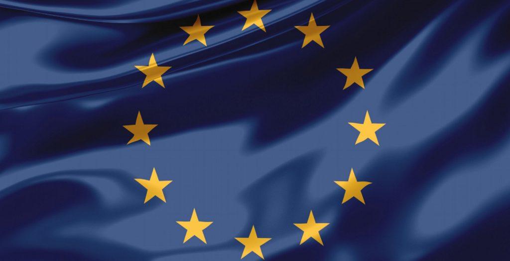 Έντονη δυσαρέσκεια των Ευρωπαίων για την ΕΕ | Pagenews.gr
