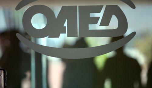 ΟΑΕΔ: Έρχονται νέα προγράμματα για ανέργους   Pagenews.gr