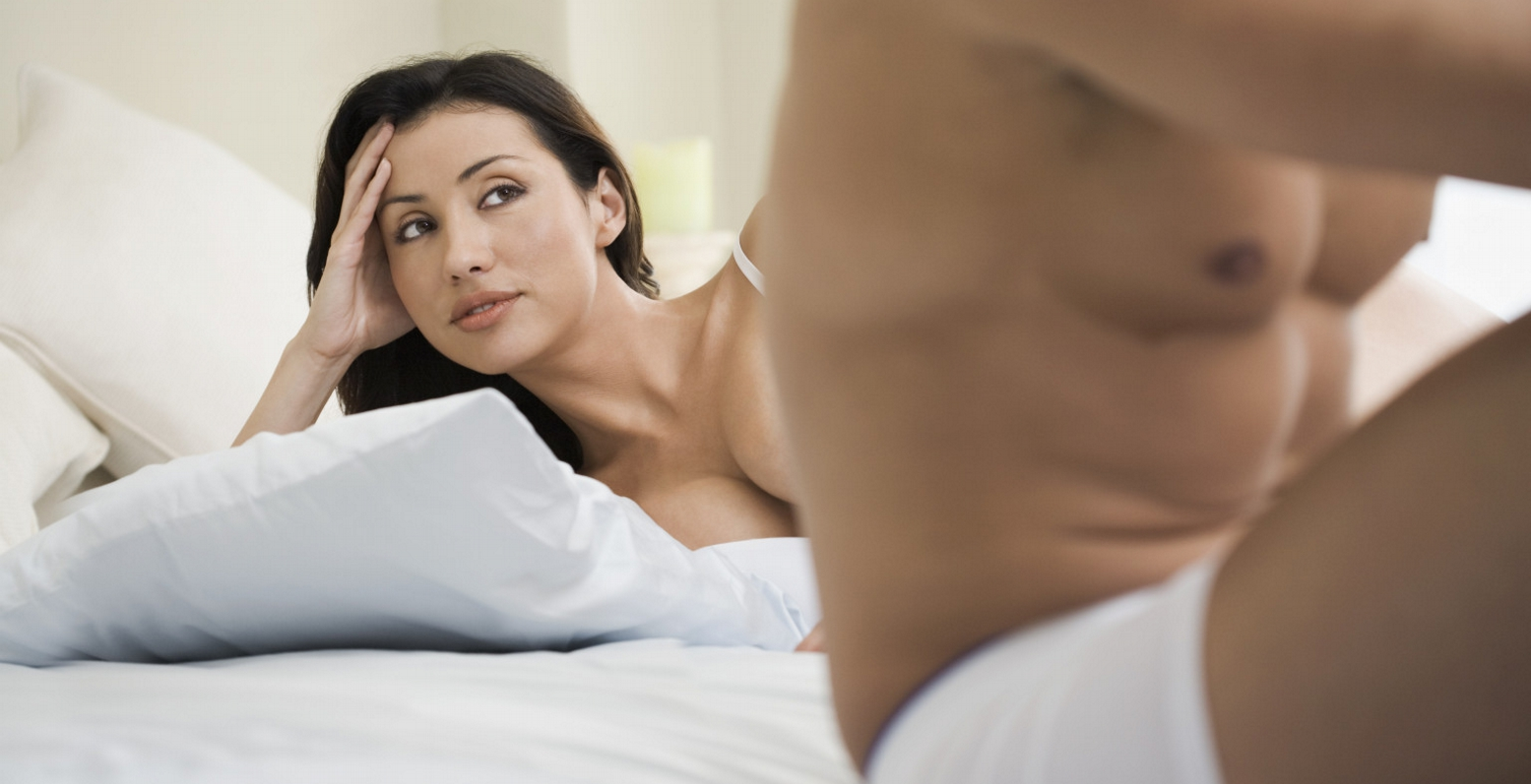 Ασιάτισσες πρωκτικό σεξ
