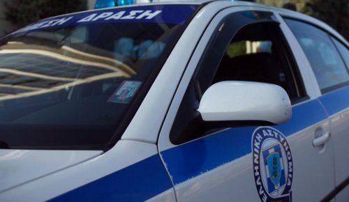 Εγνατία Οδός: Νέο τροχαίο με μετανάστες | Pagenews.gr