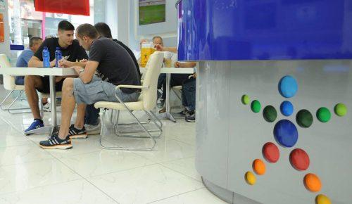 ΠΑΜΕ ΣΤΟΙΧΗΜΑ: Περισσότερα από 13 εκατομμύρια ευρώ σε κέρδη μοίρασε την προηγούμενη εβδομάδα | Pagenews.gr