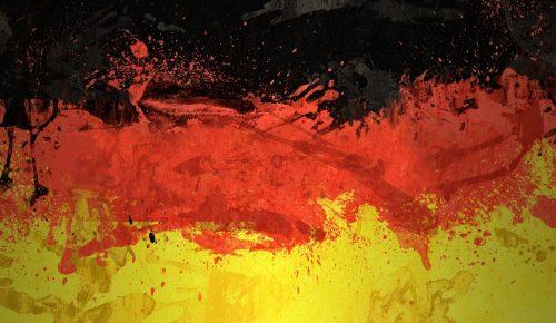 Γερμανία: Η κυβέρνηση παίρνει αποστάσεις από τον Χορστ Ζεεχόφερ   Pagenews.gr