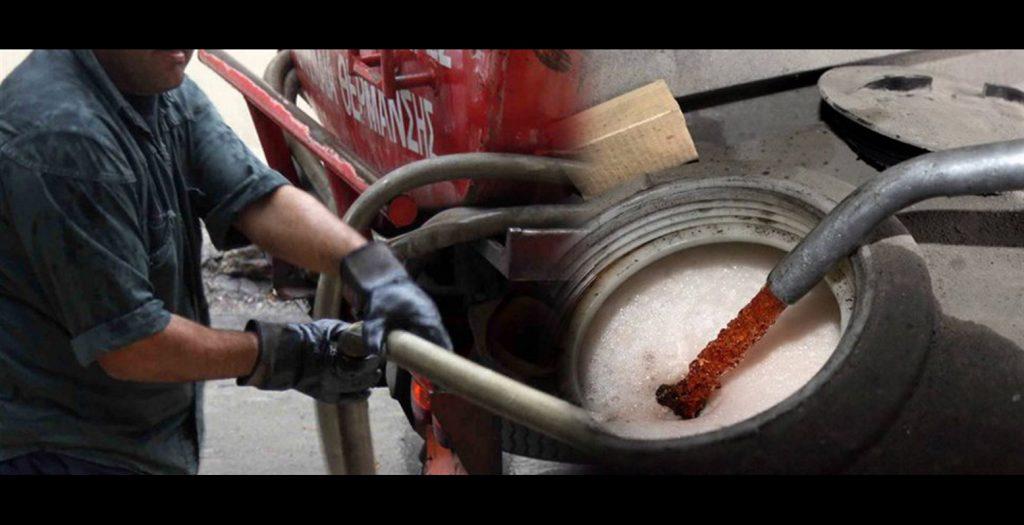 Τα νοικοκυριά δεν βάζουν πετρέλαιο παρά το «τσουχτερό» κρύο   Pagenews.gr