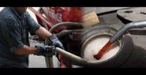 Πετρέλαιο θέρμανσης τιμή: Ζητά μείωση η ΛΑΕ | Pagenews.gr